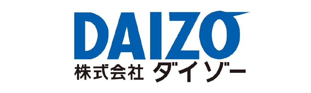 株式会社ダイゾー