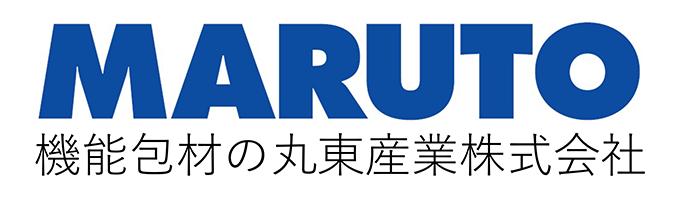 丸東産業株式会社